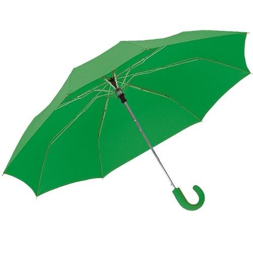 Parapluie personnalisé 1 face