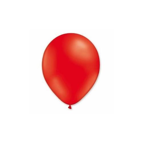 Ballon couleur