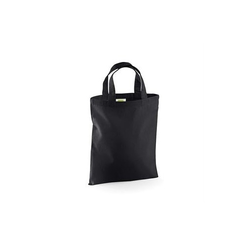 MINI Sac tote bag personnalisable