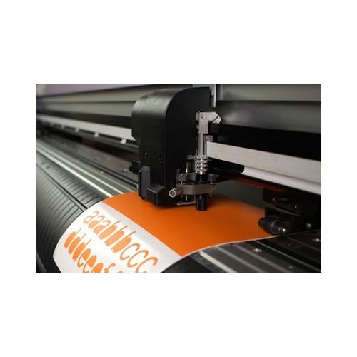 Découpe vinyle déco & Lettrage adhésif PRO sur mesure