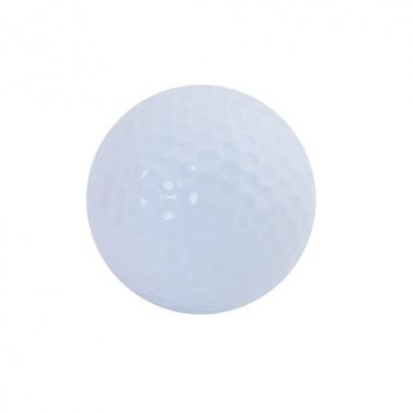 Balle de Golf personnalisé