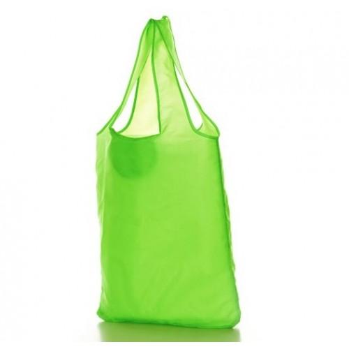 sac shopping pliable