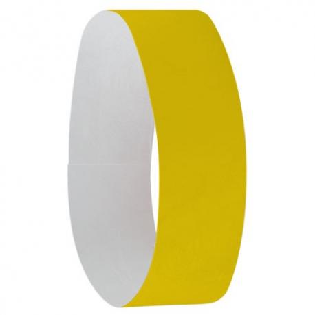 Bracelet Fibre Synthétique