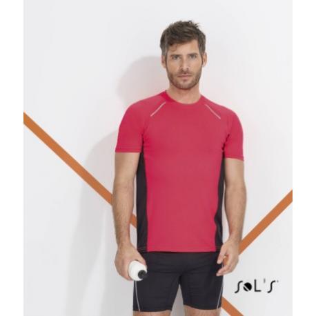 Tshirt running homme ou femme