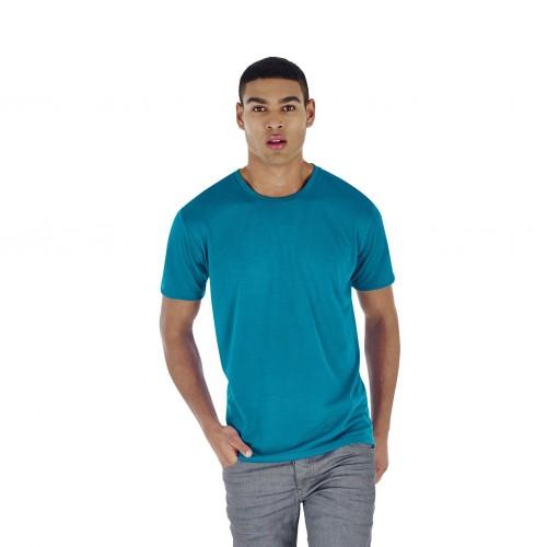 t-shirt / respirant Homme