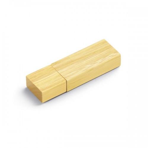 clé usb bambou 4 GO