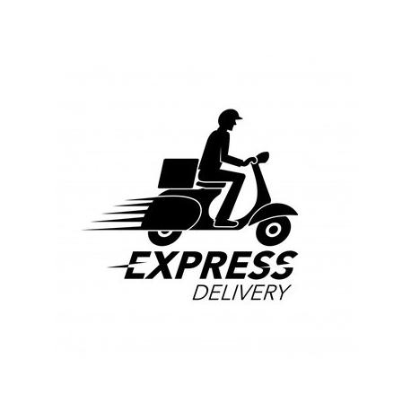 supplement commade express