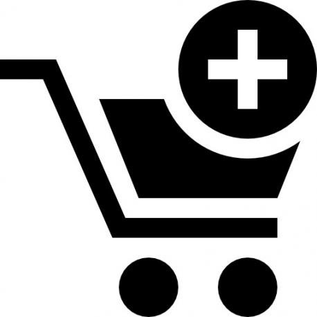 Module de paiement en ligne sur prestashop