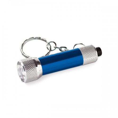 lampe porte clé marquage laser