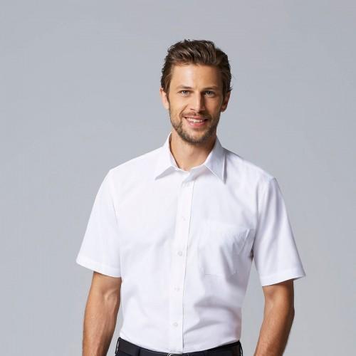 Polo personnalisé coton homme