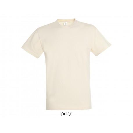 Tshirt sols Regent