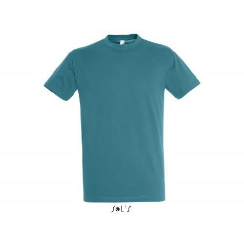 Tshirt sols Regent couleur