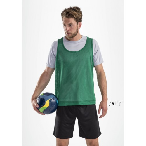chasuble sport
