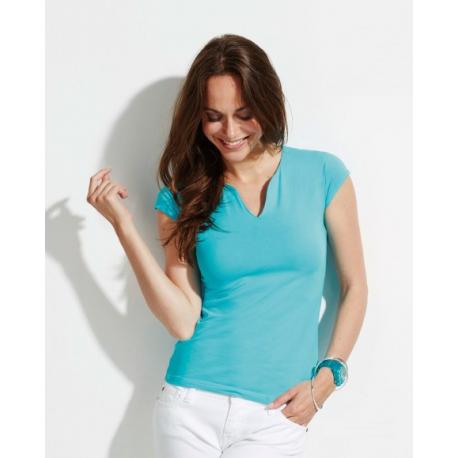 T-shirt femme / MINT