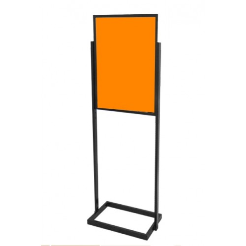 Stand et signal tique caseartpro for Enseigne exterieur